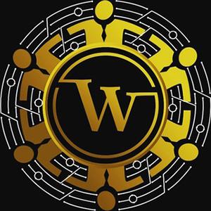 Wincash Coin