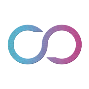 POC Chain