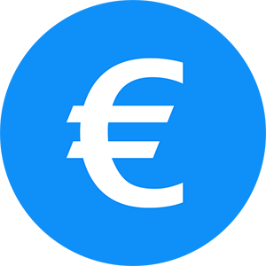 Euro Tether
