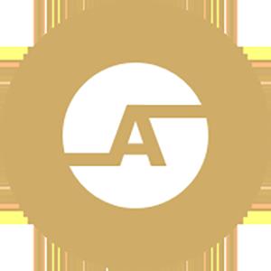 Aurei