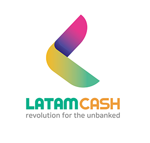 Latamcash