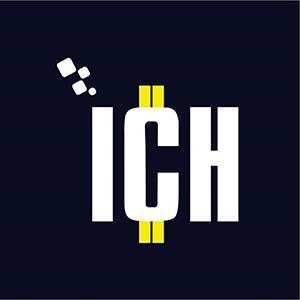 IdeaChain