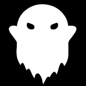GhostbyMcAfee