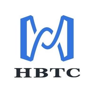 HBTC Captain Token