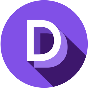 DeFiPulse Index