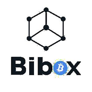 BiboxCoin