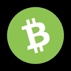 """Geriausia kripto piniginė: """"Top 5"""", kad apsaugotumėte savo """"Bitcoin"""""""