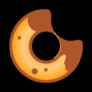BakeryToken