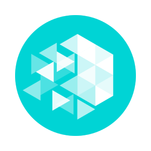 IoTeX Network