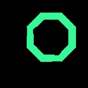 Unifi Protocol DAO