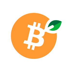 Smart Bitcoin