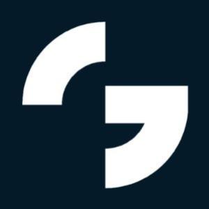 Globe Derivative Exchange