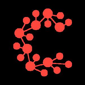 Casper Network