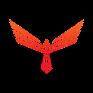 Phoenix Binance