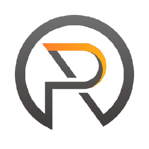 OriginSport