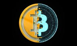 Dark market bitcoins 888sport 60 free betting