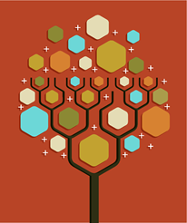 Bitcoin merkle tree