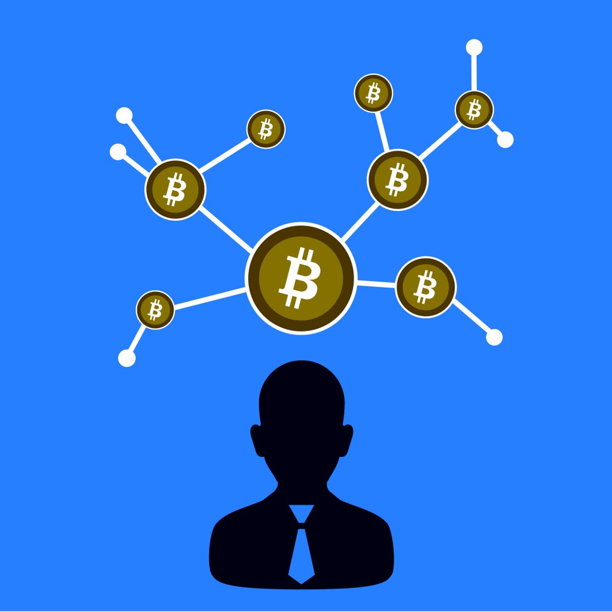 cryptocompare coin list