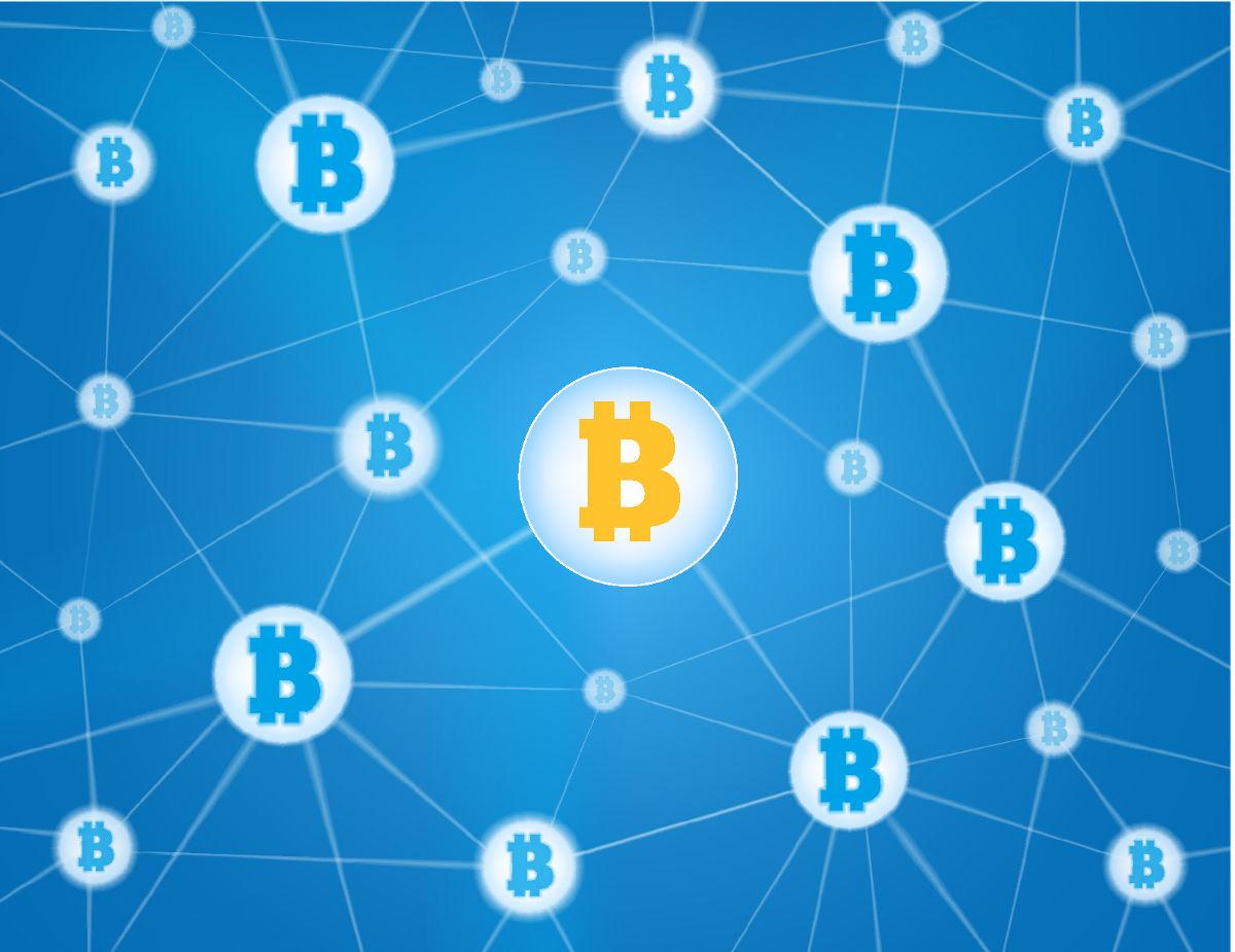 ビット コイン ネットワーク ログイン