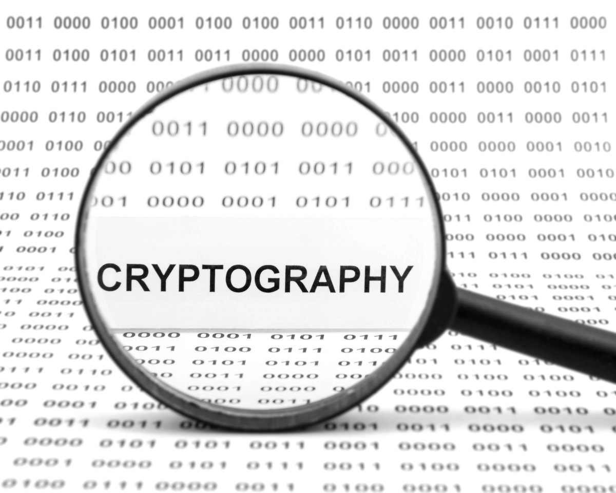 [TeamStudy-002] Classic Cryptography
