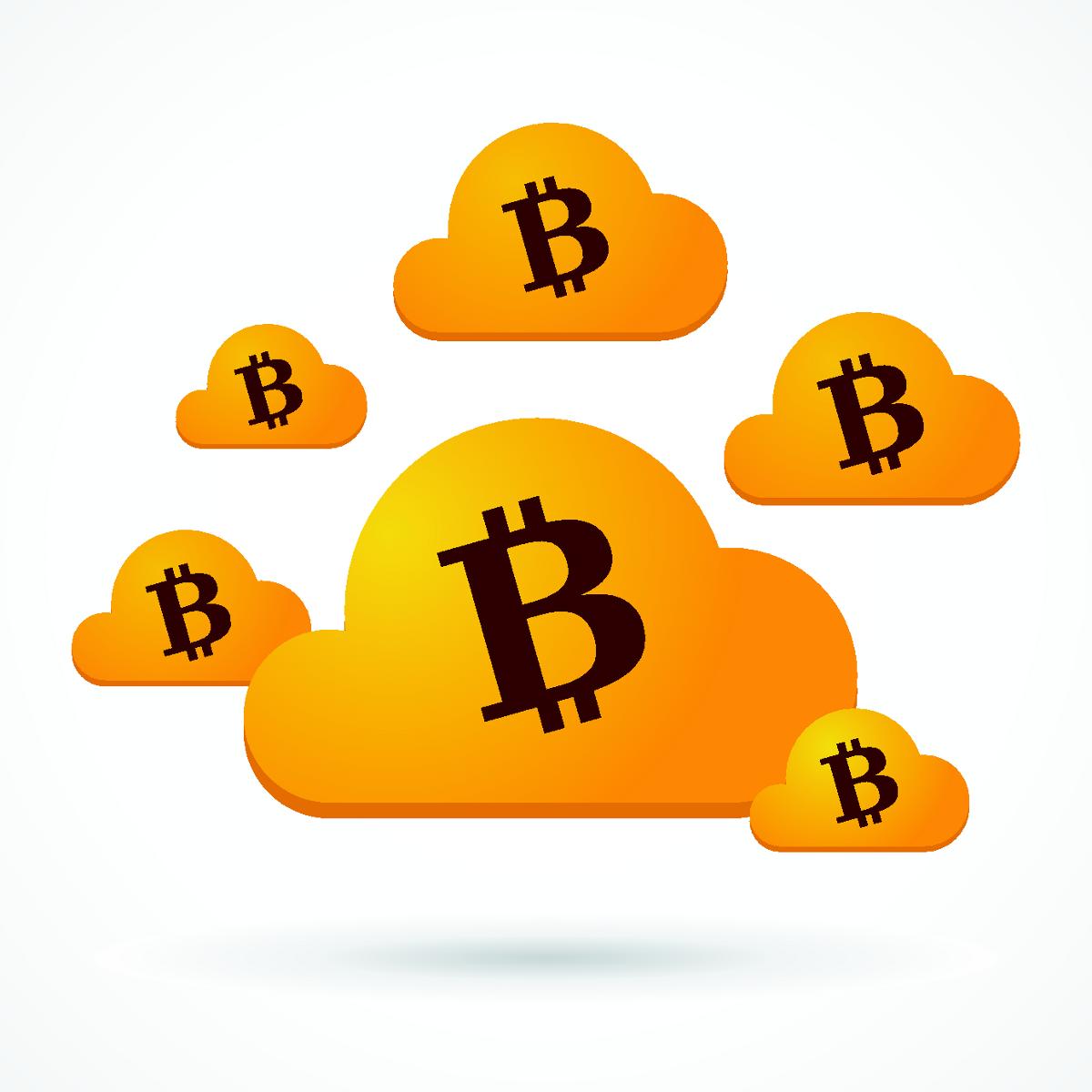 adresas bitcoin