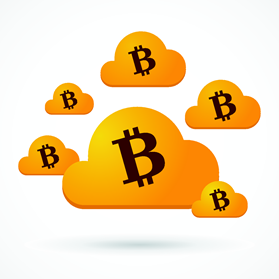 Choose A Bitcoin Mining Pool And How To Connect Cryptocompare Com -