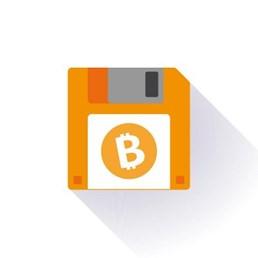 bitcoin blockchain limit