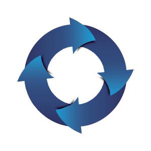 Logo Cryptonex