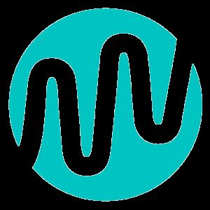 Logo Worldcore