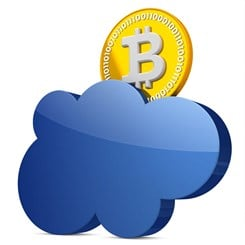 Bitcoin Cloud