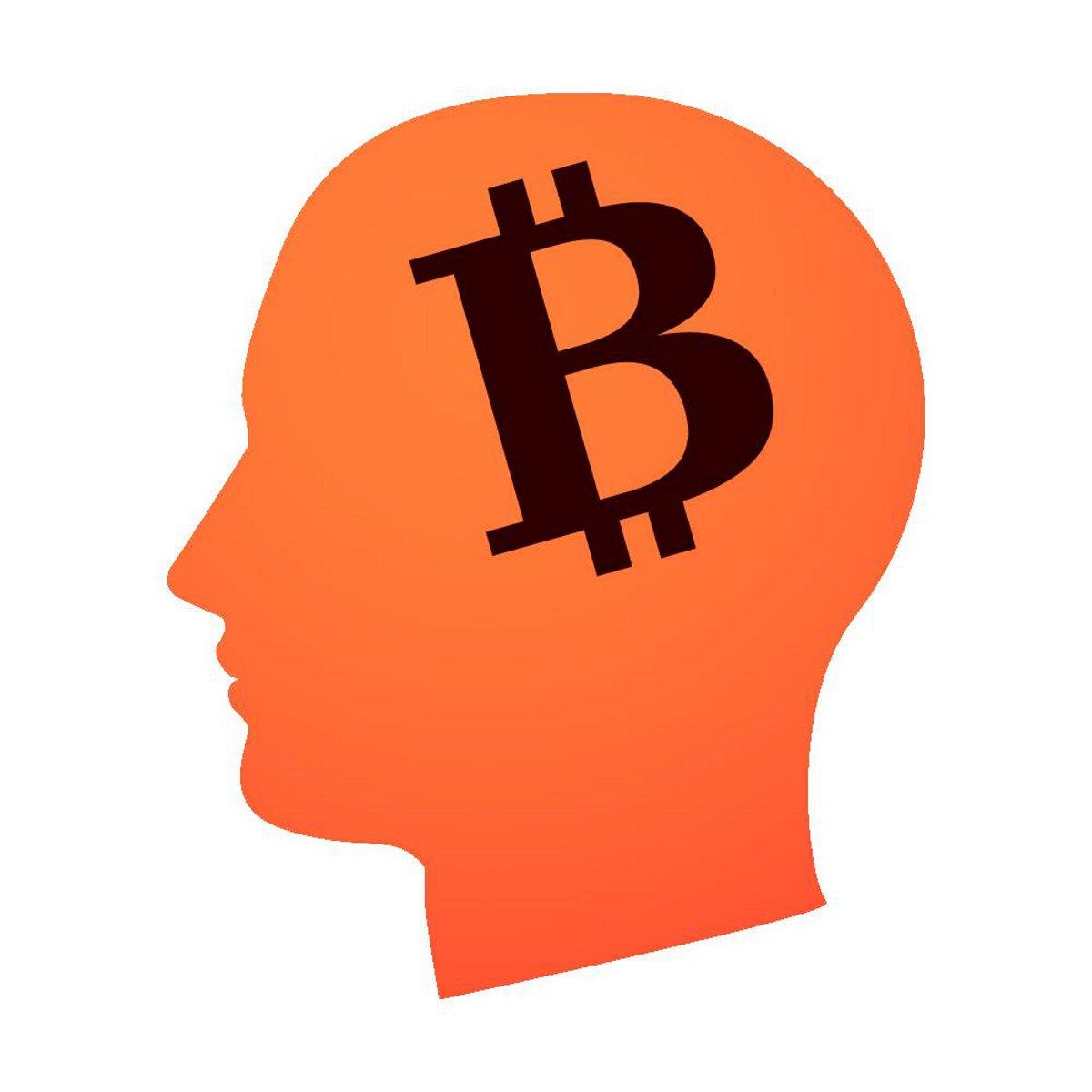 The Ex-Stock Exchange Brain Behind Ethereum Blockchain - Nathan Latka