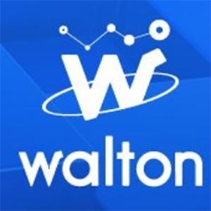 Precio Waltonchain