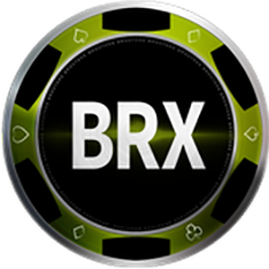 Logo Breakout Stake