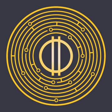 Ormeus Coin (ORME) Cryptocurrency