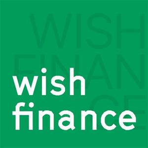 Logo Wish Finance