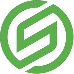 Logo Skrilla Token
