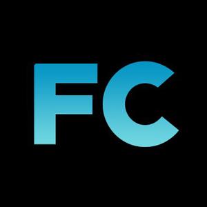 Logo Facecoin