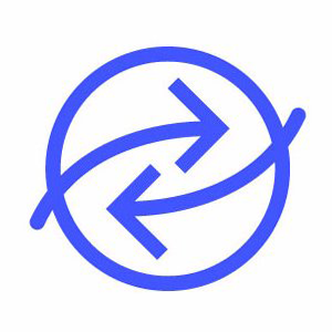 Ripio Credit Network (RCN) Cryptocurrency