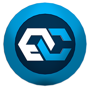 Logo Eventchain