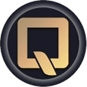 Logo Quotient