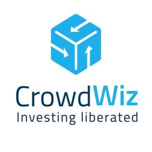Logo Crowdwiz