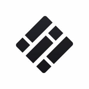 Eidoo (EDO) Cryptocurrency