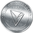 TRON (TRX) icon