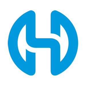 Logo Hydrominer