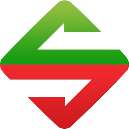 Logo StockBet