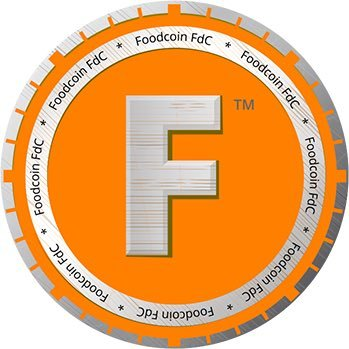 Food Chain (FDC) coin