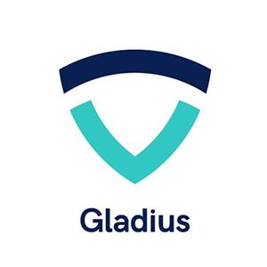 Precio Gladius