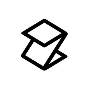 Logo Zenome