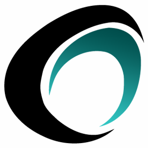 Logo Obsidian