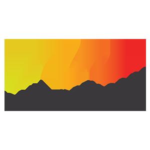 Logo Moya Token